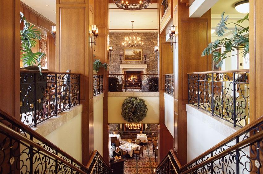 Hotels Biltmore