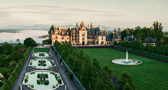 Image result for The Biltmore Estate
