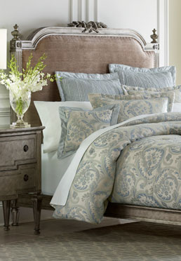 Wedgewood Bedding Collection Biltmore