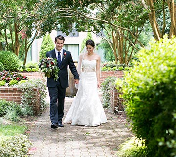 Biltmore Farms Hotels offering Weddings Facilities
