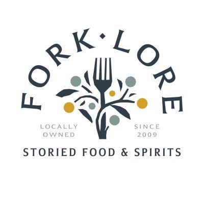 Fork Lore 850x850