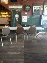 Astoria - Worker's Tavern