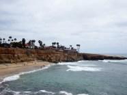 San Diego - Point Loma