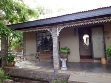 Kuruman - Cunningham Cottage