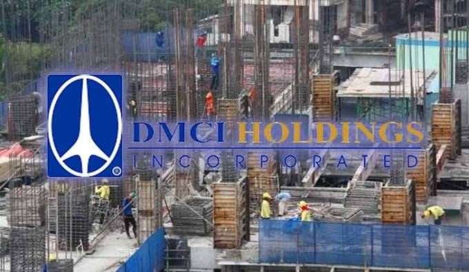 DMCI Revenues Up 11% on Building Projects