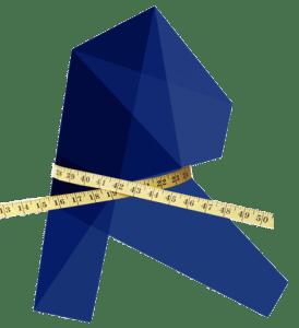 revit_measuretape