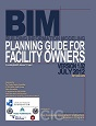 BIM_Planning_Guide_for_Facility_Owner-Version_1.02_cover_88x115px.jpg - 8.41 KB