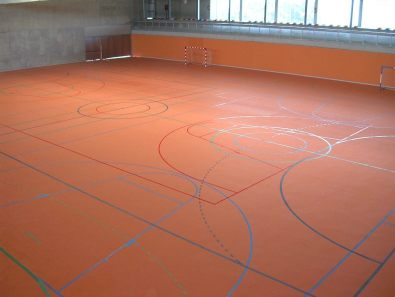 bimade-instalacion-pavimentos-ligeros-deportivo-2