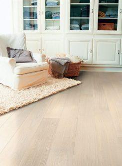bimade-instalacion-pavimentos-ligeros-madera-5
