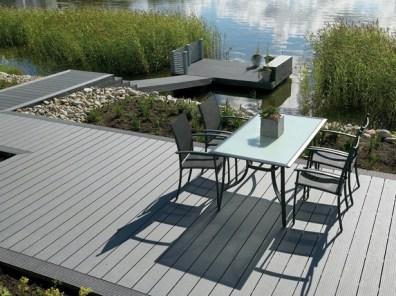 bimade-instalacion-pavimentos-ligeros-madera-exterior-14