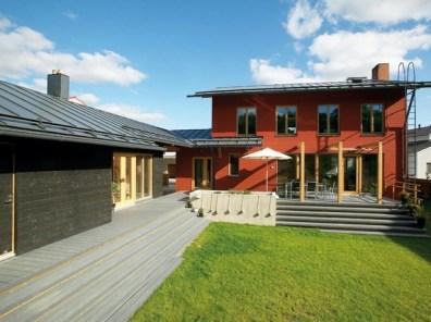 bimade-instalacion-pavimentos-ligeros-madera-exterior-15