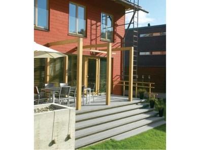bimade-instalacion-pavimentos-ligeros-madera-exterior-16