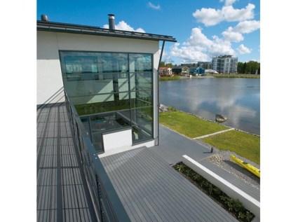bimade-instalacion-pavimentos-ligeros-madera-exterior-18
