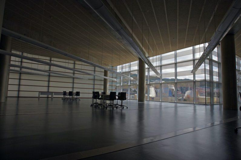bimade-instalacion-pavimentos-ligeros-pvc-1