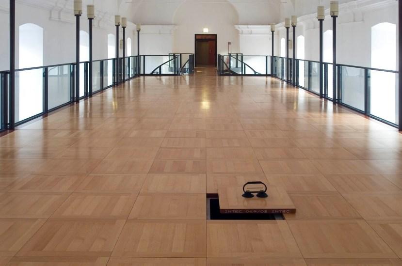 bimade-instalacion-pavimentos-suelo-tecnico-2