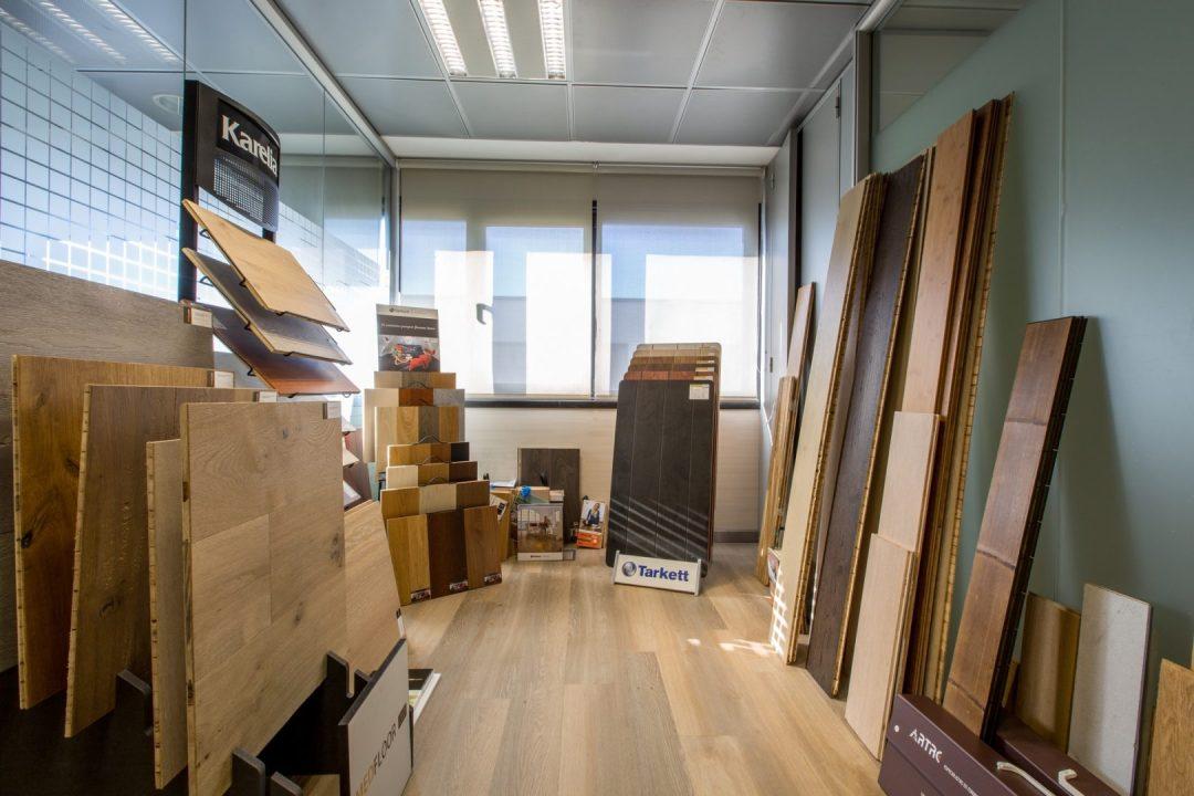 bimade-instalacion-pavimentos-ligeros-exposicion-10