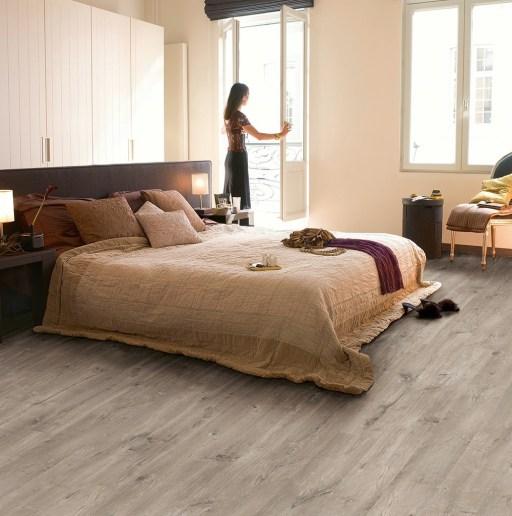 bimade-instalacion-pavimentos-ligeros-laminado-13