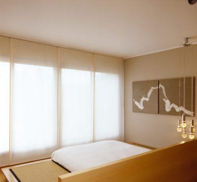 cortinas-toldos-22