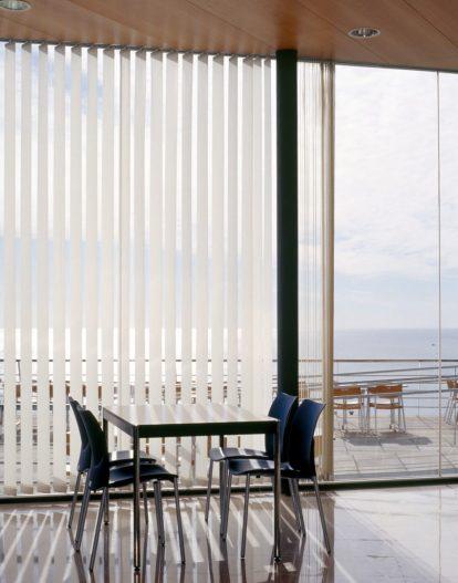 cortinas-toldos-9