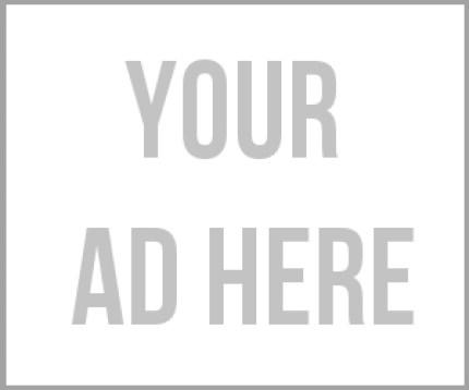 ads-bimantika.net