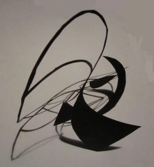 BCD6_11RPaperSculptureImage1