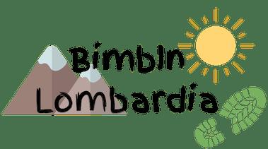 log Bimbin Lombardia