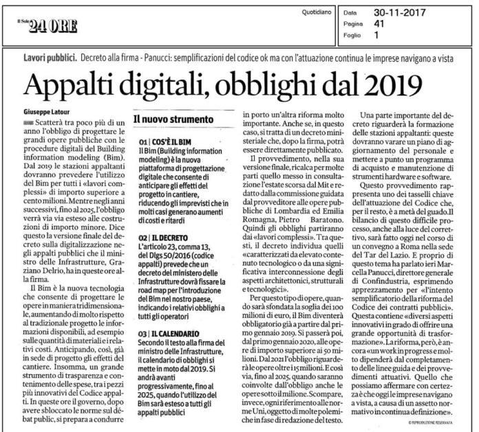 appalti_digitali_sole24ore