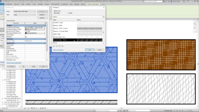 revit-2019-fill-patterns-768x434.png