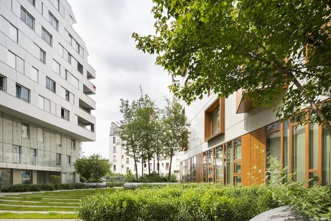 Clichy-Batignolles-neighbourhood-bim-case-study-bimcommunity.jpg