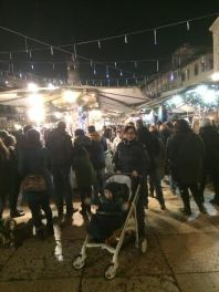 Mercatino di Natale Verona