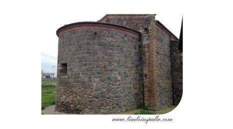 Sindia Sardegna medievale