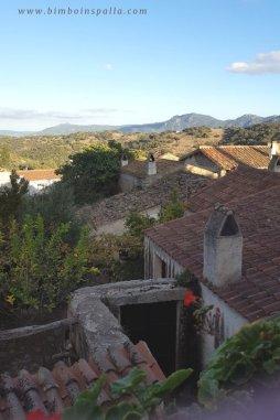 autunno in Sardegna cosa fare