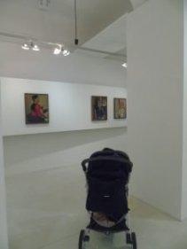 Museo Ciusa Nuoro