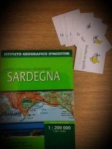 Sardegna con Bambini consigli