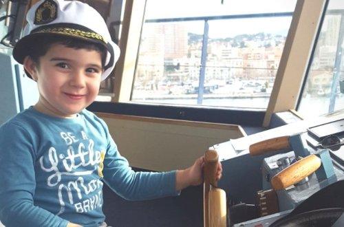 Corsica Ferries mini crociere Capodanno