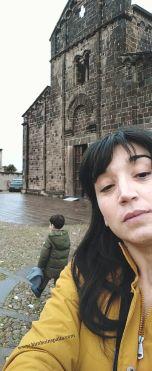 Santa Maria del Regno ad Ardara