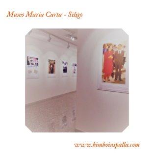 Fondazione Maria Carta