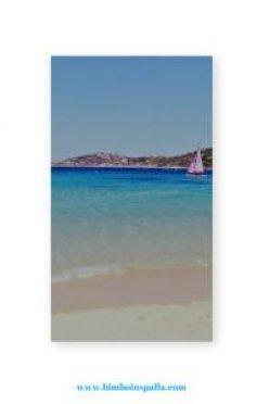 spiaggia di Porto Pollo Gallura