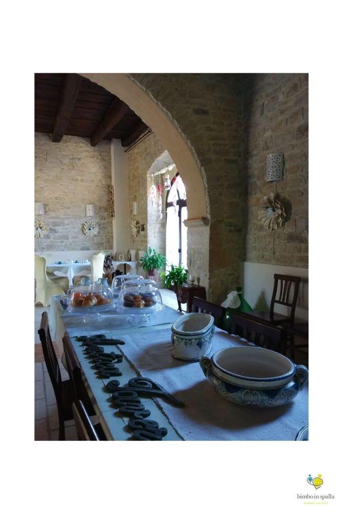 Antica Taverna del Principe Molise