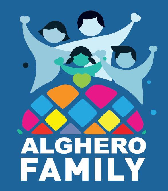 Alghero Family Comuni amici della famiglia