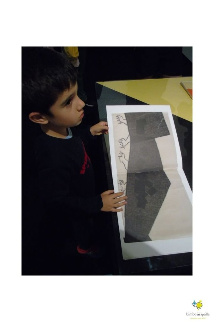 #Sardegna4Kids musei per bambini