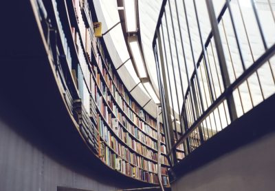 book-light-architecture-wood-round-skyscraper-99183-pxhere.com