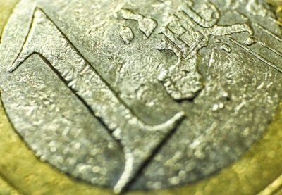 europe-metal-money-business-box-material-1275707-pxhere.com