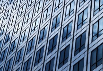 abstract-architecture-structure-window-glass-building-1153154-pxhere.com (1)