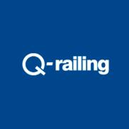 logo-q-railing