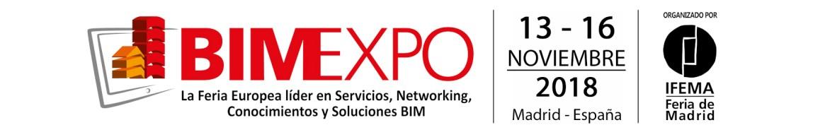bimexpo2