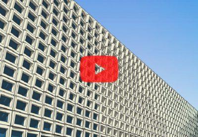 ANDECE WEBINAR BIM VIDEO - BIMCHANNEL - BIMETICA