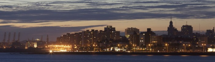 Montevideo_Uruguay_cortada
