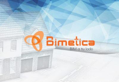 Desarrollo de bibliotecas BIM de calidad, datos que se utilizan en objetos BIM