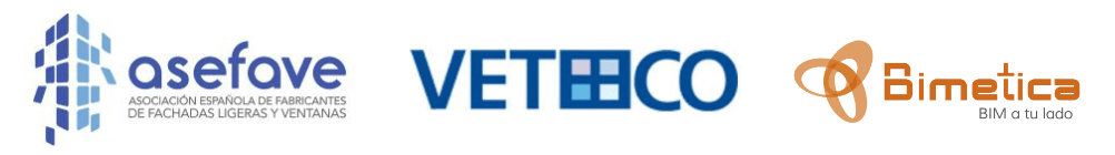 logos Empresas Jornada 3 de julio
